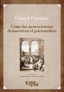 Tapa Gérard Pommier