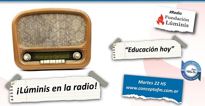Prog Radio para Novedades